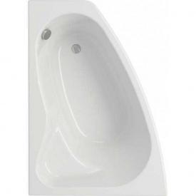SICILIA NEW Ванна 170x100 левая