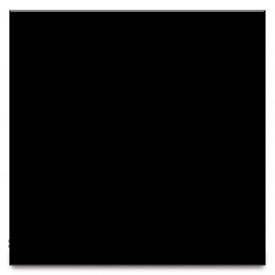 Обогреватель керамический ТCM-RA 500 (черный) 603х603х17
