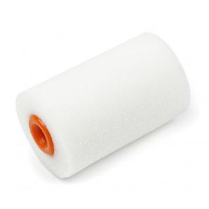 Валик для покраски Polax поролоновый 6 X 35 X 50 мм (1-01)
