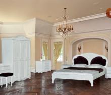 З чого зроблені  найкращі меблі?