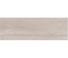 Керамічна плитка MARBLE ROOM CREAM 20x60