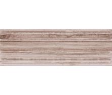Керамічна плитка MARBLE ROOM INSERTO LINES 20x60