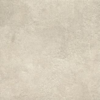 плитка для підлоги HERBER CREAM 42x42