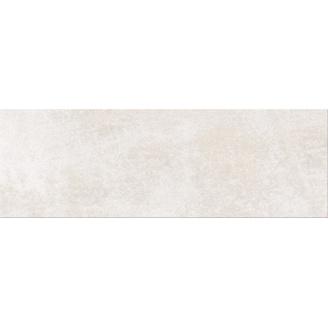 Керамическая плитка ALCHIMIA CREAM 20x60