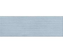 Керамічна плитка MEDLEY BLUE 20x60