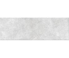 Керамічна плитка DENIZE LIGHT GREY 20x60