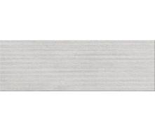 Керамічна плитка MEDLEY GREY 20x60
