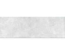 Керамічна плитка DENIZE LIGHT GREY STRUCTURE 20x60