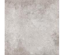 Плитка для підлоги CONCRETE STYLE GREY 42x42