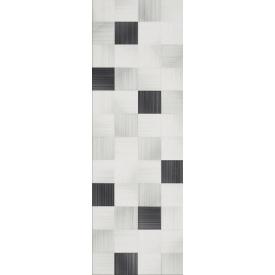 Керамічна плитка ODRI STRUCTURE MIX 20x60
