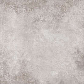 Плитка для пола CONCRETE STYLE GREY 42x42