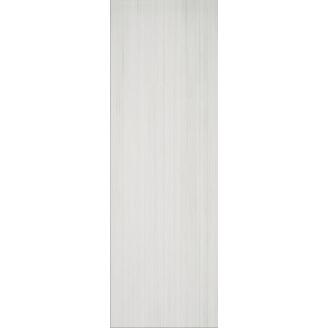 Керамічна плитка ODRI WHITE 20x60