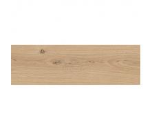 Плитка для підлоги SANDWOOD BEIGE 18,5x59,8
