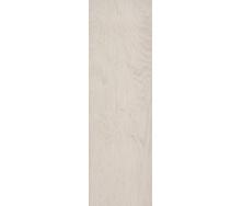 Плитка для підлоги ASHENWOOD WHITE 18,5x59,8