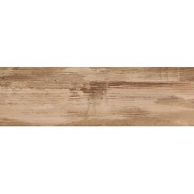 Плитка для пола WESTWOOD 18,5x59,8