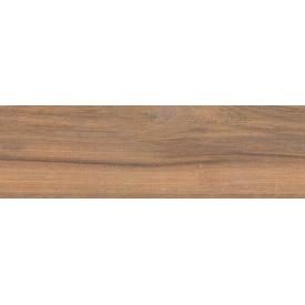 Плитка для пола STOCKWOOD CARAMEL 18,5x59,8