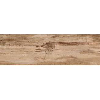 Плитка для підлоги WESTWOOD 18,5x59,8
