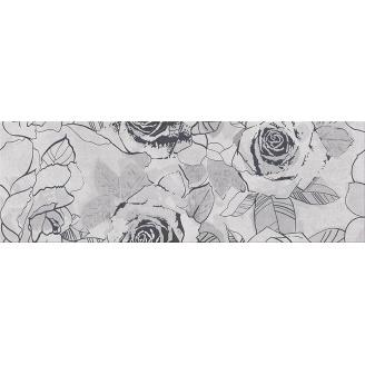 Декор для стін SNOWDROPS INSERTO FLOWER 20x60
