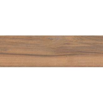 Плитка для підлоги STOCKWOOD CARAMEL 18,5x59,8