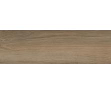 Плитка для підлоги GLENWOOD 18,5x59,8