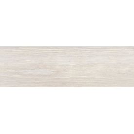 Керамогранит FINWOOD WHITE 18,5x59,8