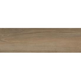 Плитка для пола GLENWOOD 18,5x59,8