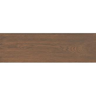 Плитка для підлоги FINWOOD OCHRA 18,5x59,8