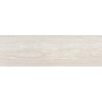 Керамограніт FINWOOD WHITE 18,5x59,8