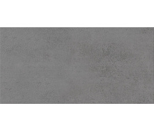 Керамічна плитка HENLEY GREY 29,8x59,8