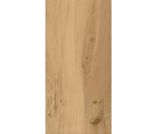 Керамічна плитка GILBERTON BEIGE 29,8x59,8
