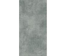 Керамічна плитка DREAMING DARK GREY 29,8x59,8