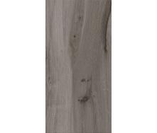 Керамічна плитка GILBERTON GREY 29,8x59,8
