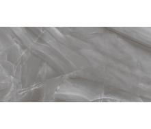 Керамічна плитка Lazurro сірий 300х600