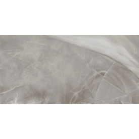 Керамічна плитка Lazurro бежевий 300х600