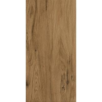 Керамічна плитка GILBERTON BROWN 29,8x59,8