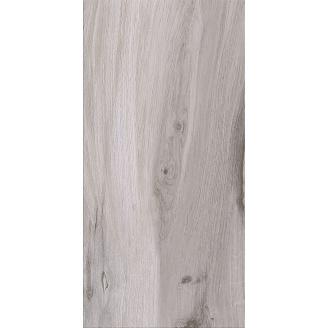 Керамічна плитка GILBERTON LIGHT GREY 29,8x59,8