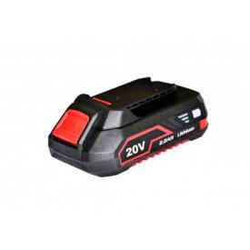 Батарея аккумуляторная 20 Вт Li-ion ВИСТ
