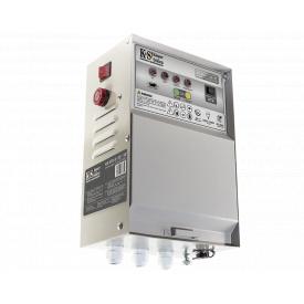 Блок автоматики Konner&Sohnen KS ATS 4/32-12 (21 кВт)