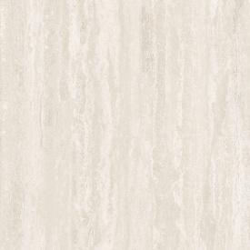 Керамограніт Inter Cerama TUFF 600х600 мм бежевий світлий полірований (6060 02 021/L)