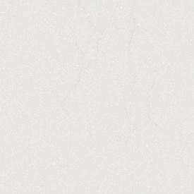 Керамограніт Inter Cerama DUSTER 600х600 мм сірий світлий (6060 04 071)