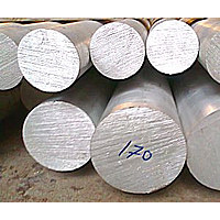 Круг алюминиевый 170х3000 мм Д16