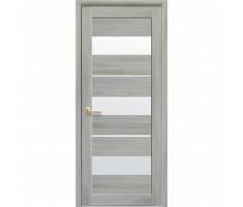 Межкомнатная дверь A NS Лилу