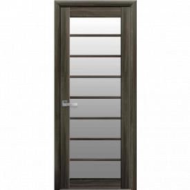 Межкомнатные двери Новый Стиль Виола