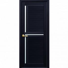 Межкомнатные двери Новый Стиль Тринити