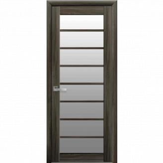 Межкомнатная дверь A NS Виола
