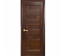 Міжкімнатні двері Новий Стиль Пиана П / Г