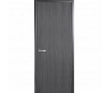 Міжкімнатні двері A NS Стандарт Колори новий стиль
