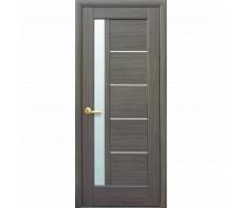 Міжкімнатні двері Новий Стиль Грета