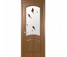 Міжкімнатні двері NS Антре р1
