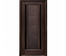 Міжкімнатні двері Новий Стиль Луїза BLK